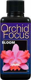 Orchid Focus Bloom Liquid feed 100ml concentrate