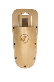 Darlac Expert Leather Pruner Holster