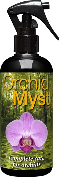 Orchid Myst 100ml