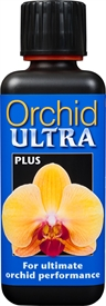 Orchid Ultra Plus Liquid Feed 300ml concentrate